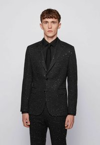 BOSS - COLIN - Suit jacket - black - 0