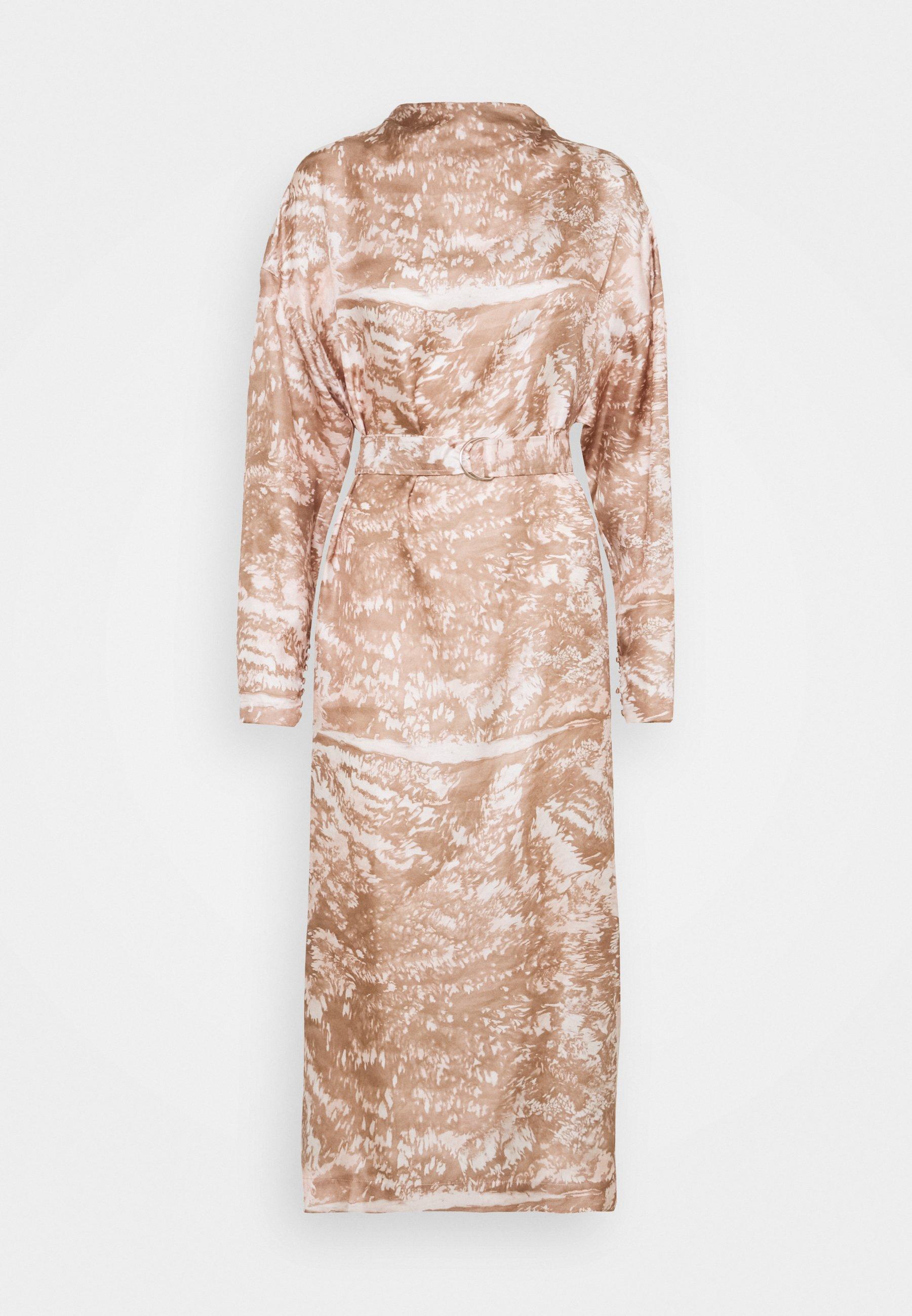 Women SAMILLA - Day dress
