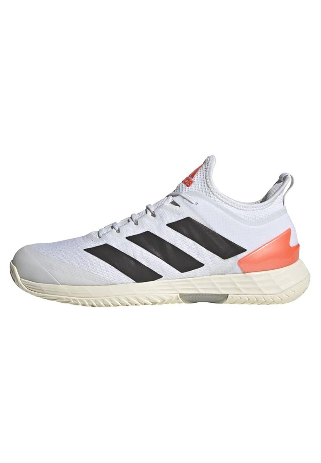 Men ADIZERO UBERSONIC 4 M - Clay court tennis shoes