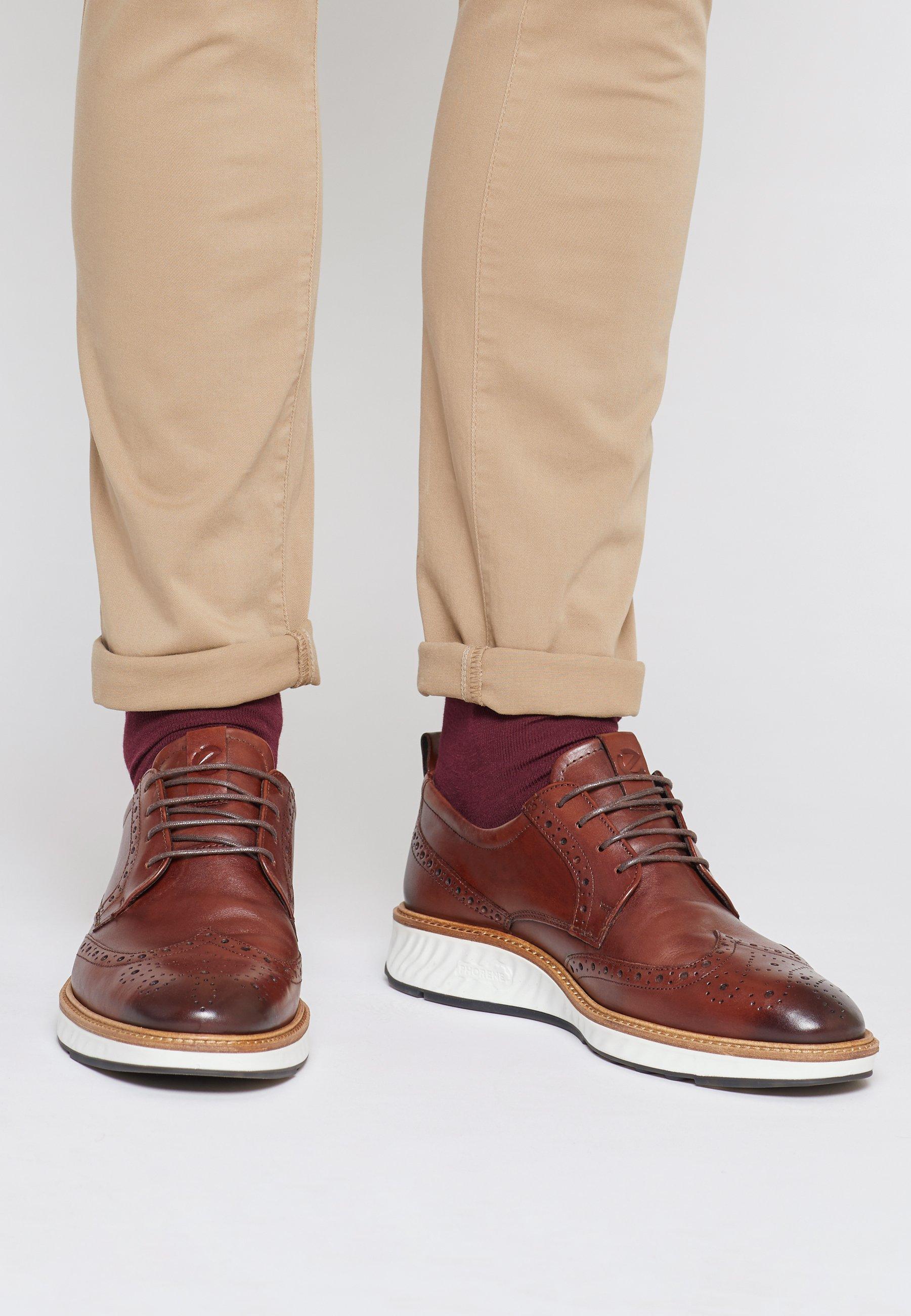 Homme ST.1 HYBRID - Chaussures à lacets