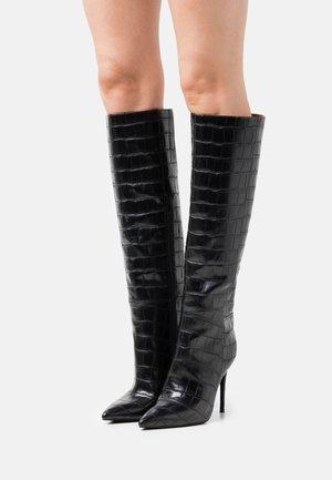 ARSEN - Boots - black