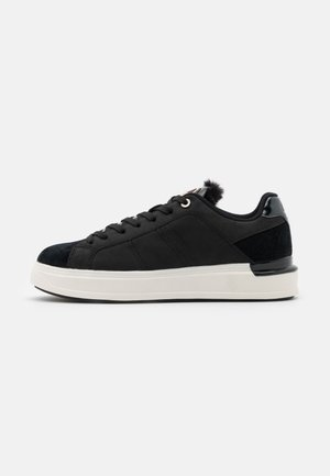 BRADBURY - Zapatillas - black