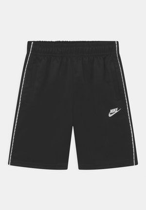 REPEAT - Short - black/white