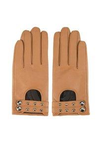 Wittchen - Gloves - hellbraun - 2