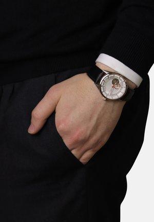 BALANCE - Watch - black
