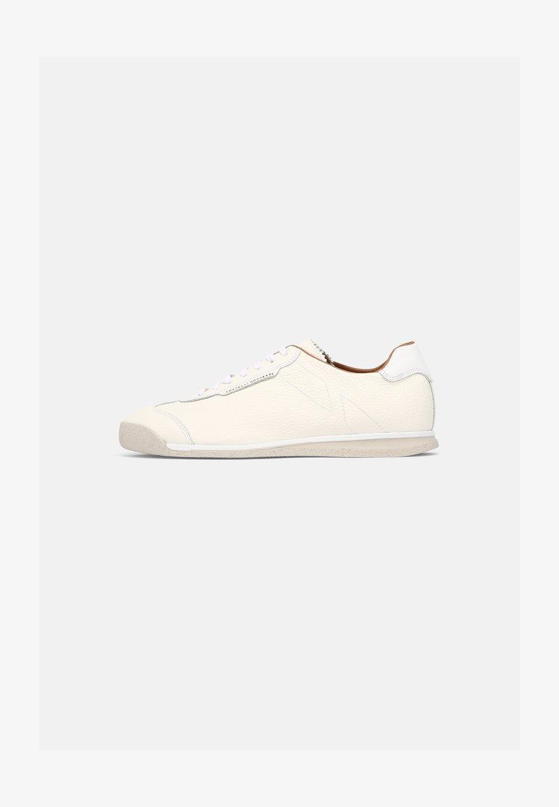 Fratelli Rossetti - Sneakers laag - bianco