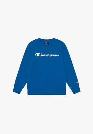 LEGACY AMERICAN CLASSICS CREWNECK  - Sweater - royal blue