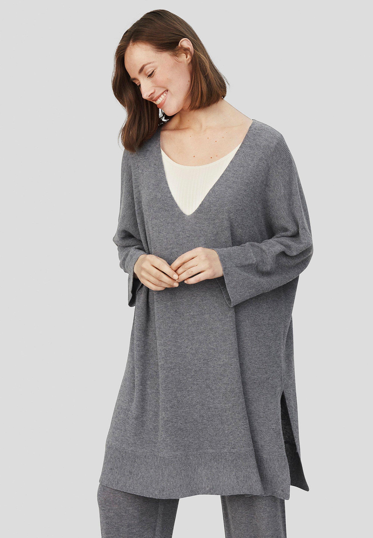 Femme GRANCOISE - Robe pull
