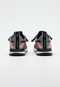 Paul Smith - ROCKET - Zapatillas - swirl - 3