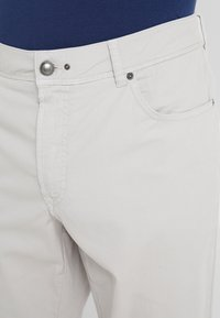 Hackett London - Trousers - mist - 3
