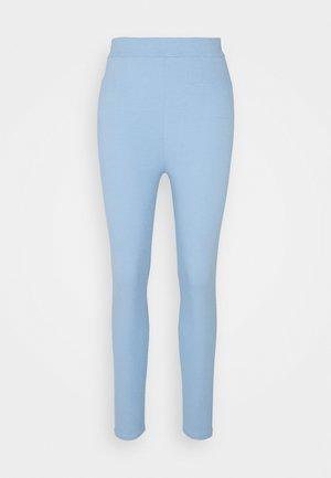 PATON  - Legíny - cornflour blue