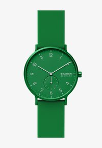 Skagen - AAREN - Watch - green - 1