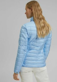 Esprit Collection - THINS - Winter jacket - pastel blue - 2