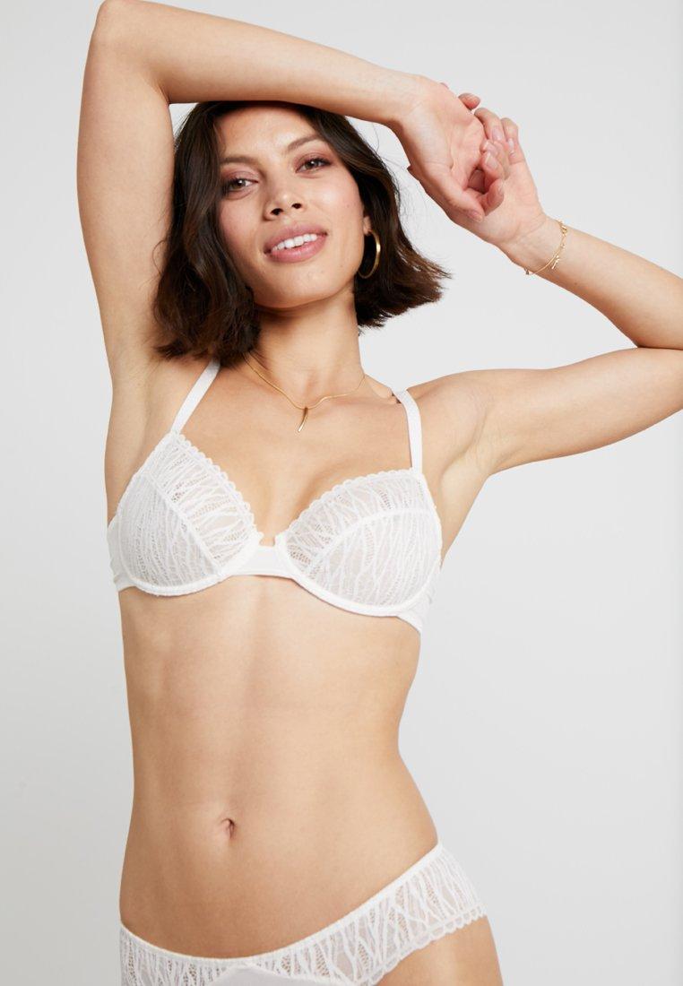 Women IRONIC - Underwired bra