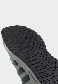 adidas Originals - U_PATH RUN SHOES - Trainers - green - 7