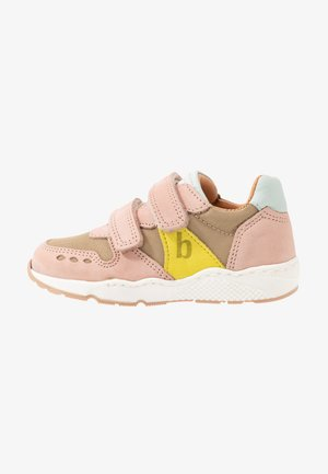 KARLA SHOE - Trainers - nude