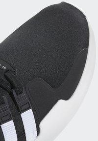 adidas Originals - Trainers - black - 4
