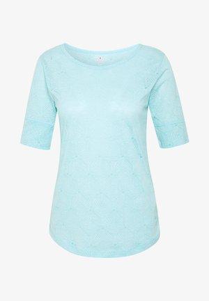 WOMAN - Print T-shirt - giada