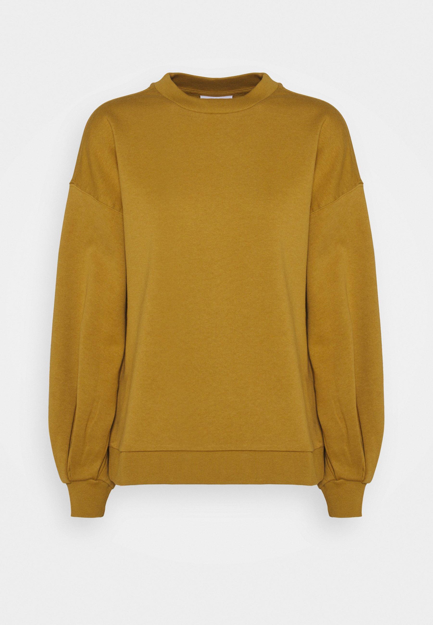 Women VMNOA ONECK - Sweatshirt