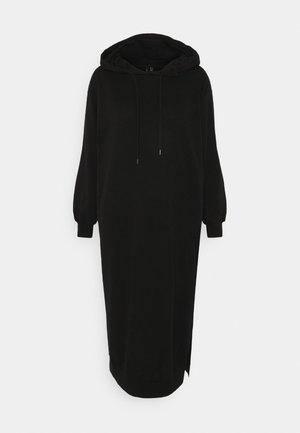 VMPEACHY CALF - Day dress - black