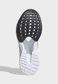 adidas Performance - SL20 SHOES - Löparskor stabilitet - pink - 3