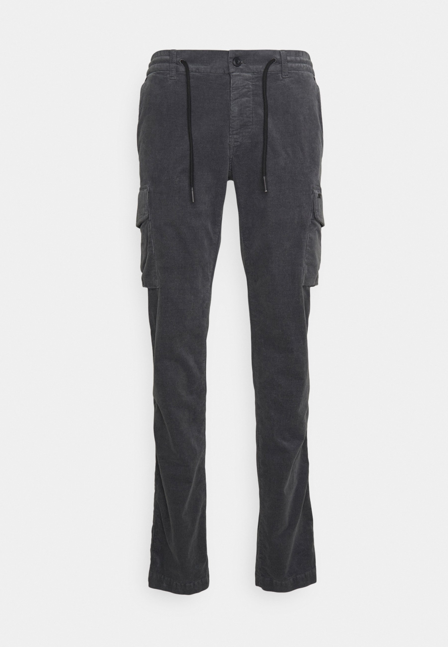 Men CHILEJOGGER - Cargo trousers