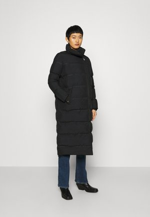 WHISTLER JACKET - Winter coat - black