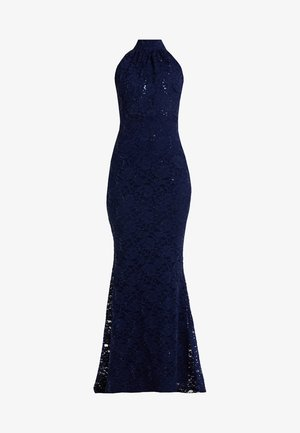 REDY - Occasion wear - navy