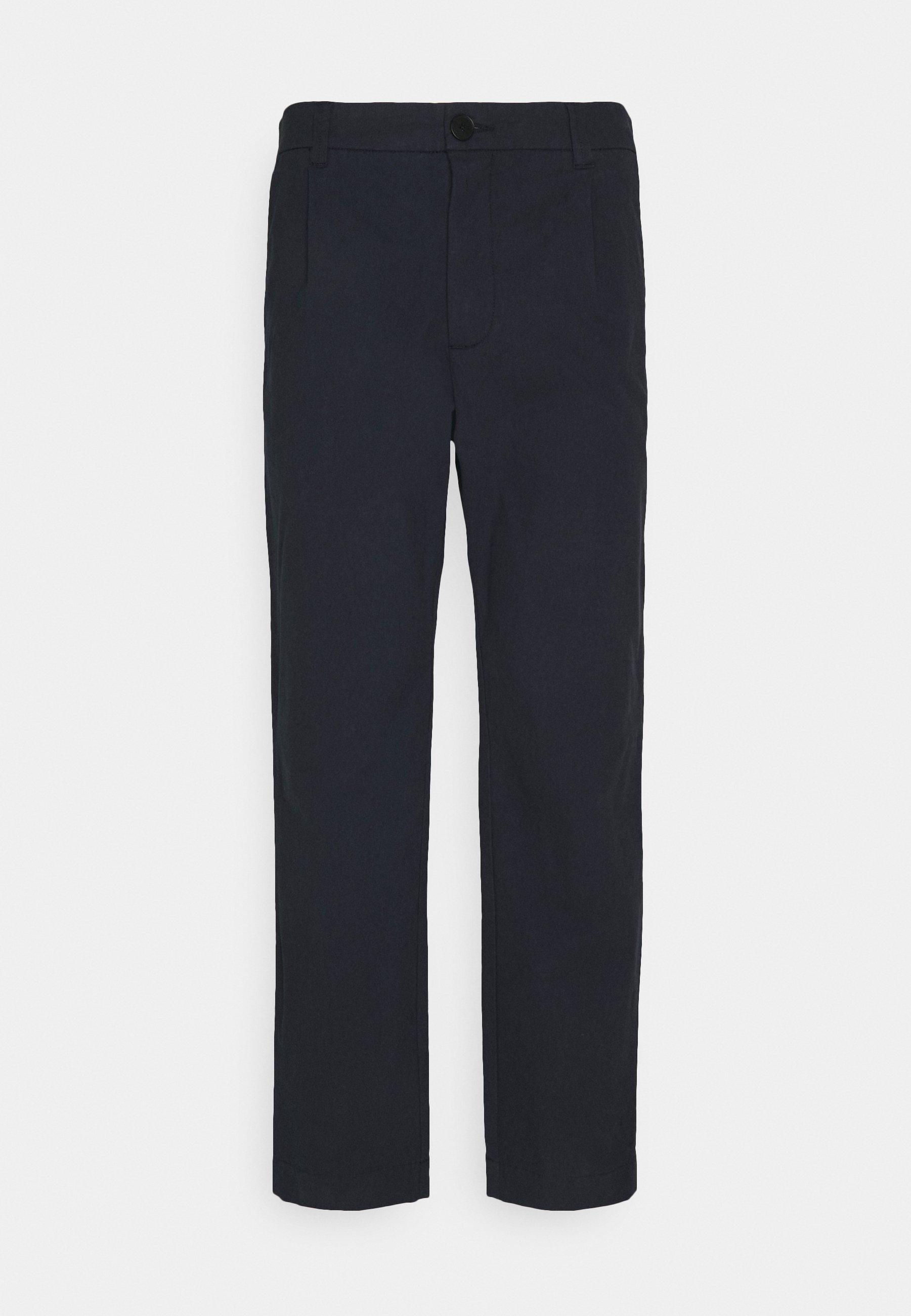 Homme FARO - Pantalon classique