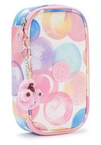 Kipling - Etui - bubbly rose - 2