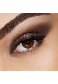 KIKO Milano - WATER EYESHADOW - Eye shadow - 206 pearly coffee - 1