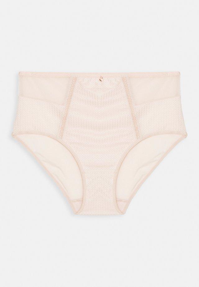CHIC ESSENTIAL - Onderbroeken - rose perle