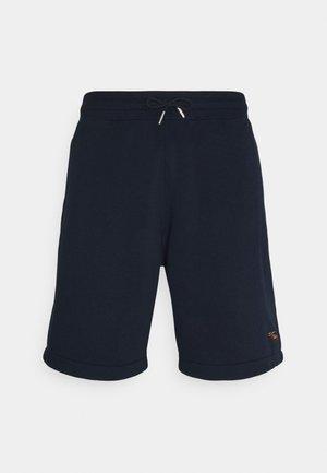 ICON - Shorts - navy
