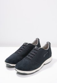 Geox - Trainers - navy - 2