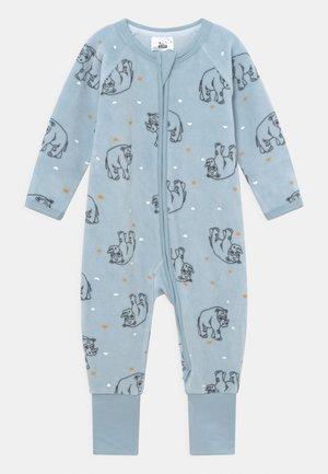 UNISEX - Pyjama - blue