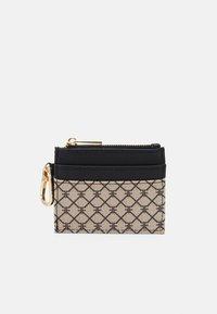 Even&Odd - Wallet - black/beige - 0