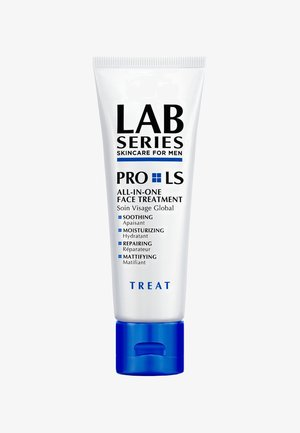 PRO LS ALL-IN-ONE FACE TREATMENT 50ML - Dagkräm - -