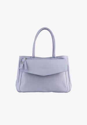 Handbag - lavanda