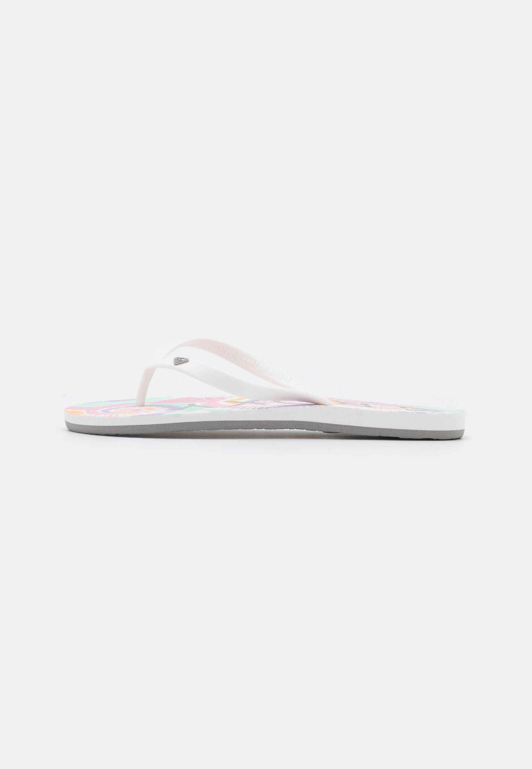 Women TAHITI VII - T-bar sandals