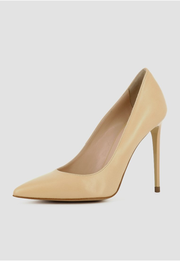 Evita ALINA - High Heel Pumps - beige  High Heels für Damen pzmpS