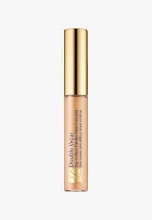 DOUBLE WEAR STAY-IN-PLACE FLAWLESS WEAR CONCEALER 7ML - Concealer - 2C light medium