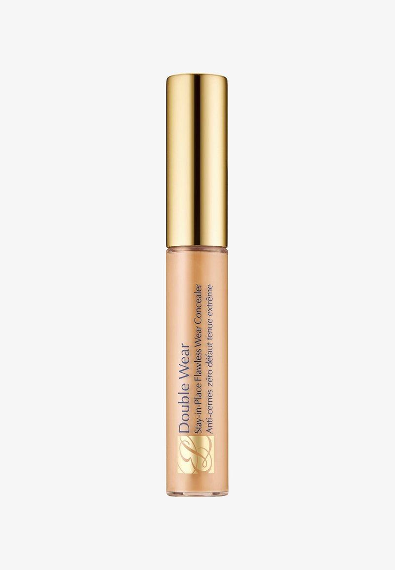 Estée Lauder - DOUBLE WEAR STAY-IN-PLACE FLAWLESS WEAR CONCEALER 7ML - Concealer - 2C light medium