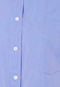 Lauren Ralph Lauren - END ON END - Blouse - blue/white multi - 2