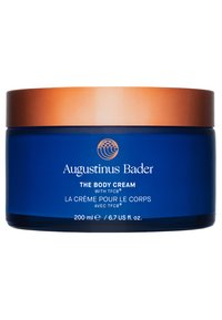 Augustinus Bader - THE BODY CREAM 200ML - Hydratant - - - 0