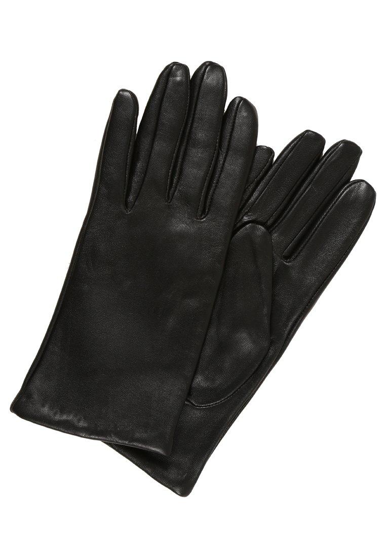 Damer POLETTE GLOVE  - Handsker