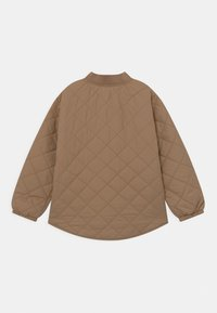 ARKET - UNISEX - Winter jacket - beige - 1
