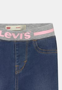 Levi's® - PULL ON SKINNY - Jeans Skinny Fit - blue - 2