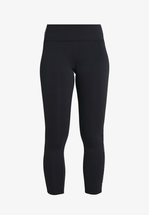 LUX STUDIO STUDIO LEGGINGS - Medias - black