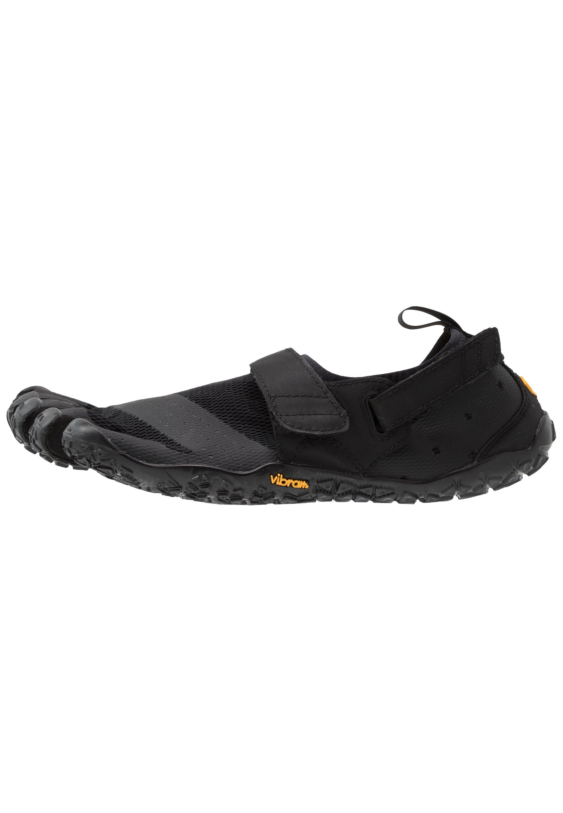 Men V-AQUA - Watersports shoes