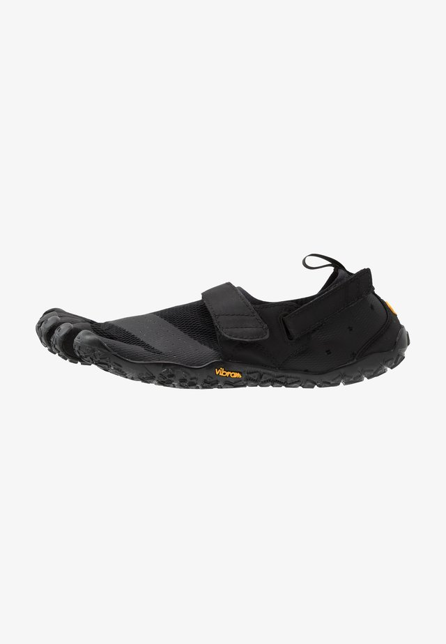 V-AQUA - Watersports shoes - black